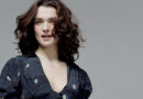 Rachel Weisz in European cinema and Hollywood.