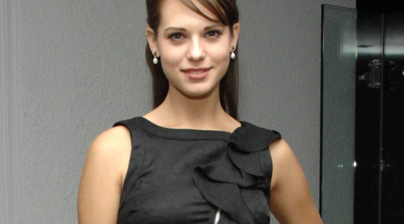 Lindsey fonseca