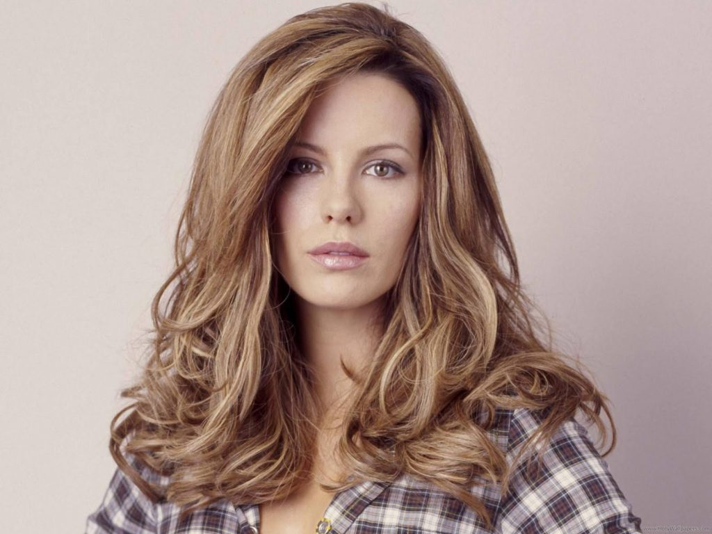 Communication on this topic: Kristin Lehman, kate-beckinsale-born-1973/
