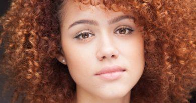 Nathalie Emmanuel