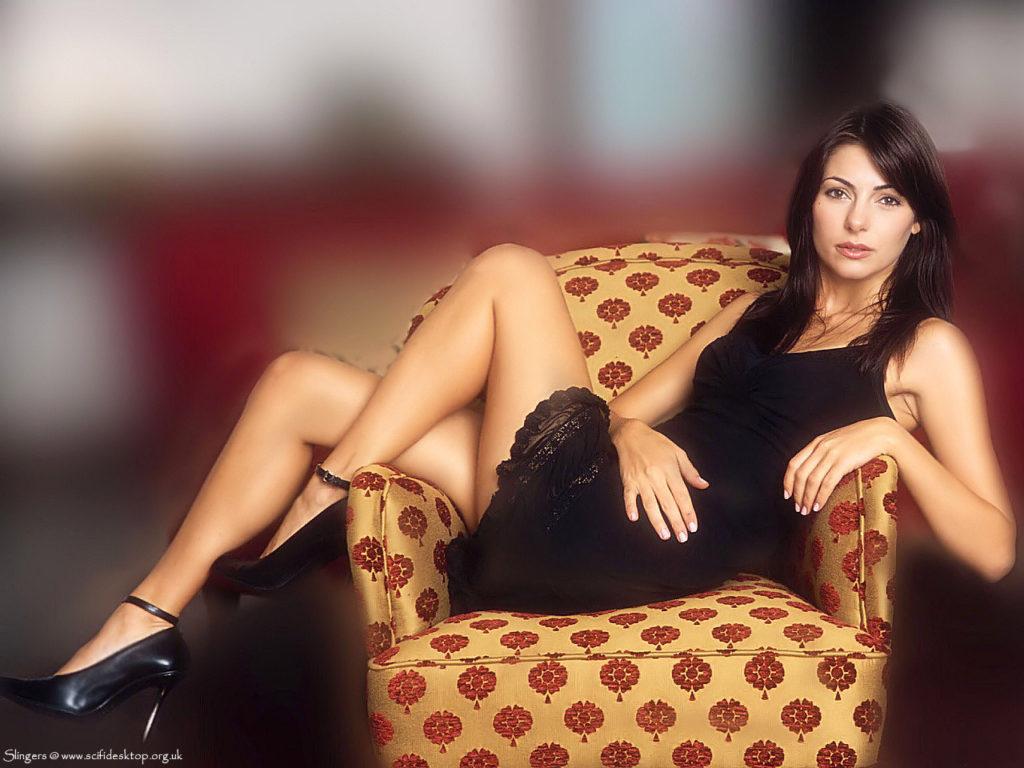 Silvia Colloca | Celebrity pictures